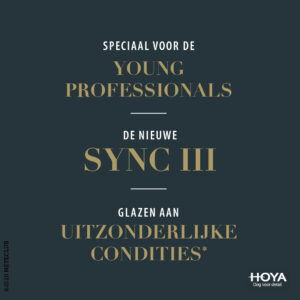 optiek-coens-young-professionals-sync